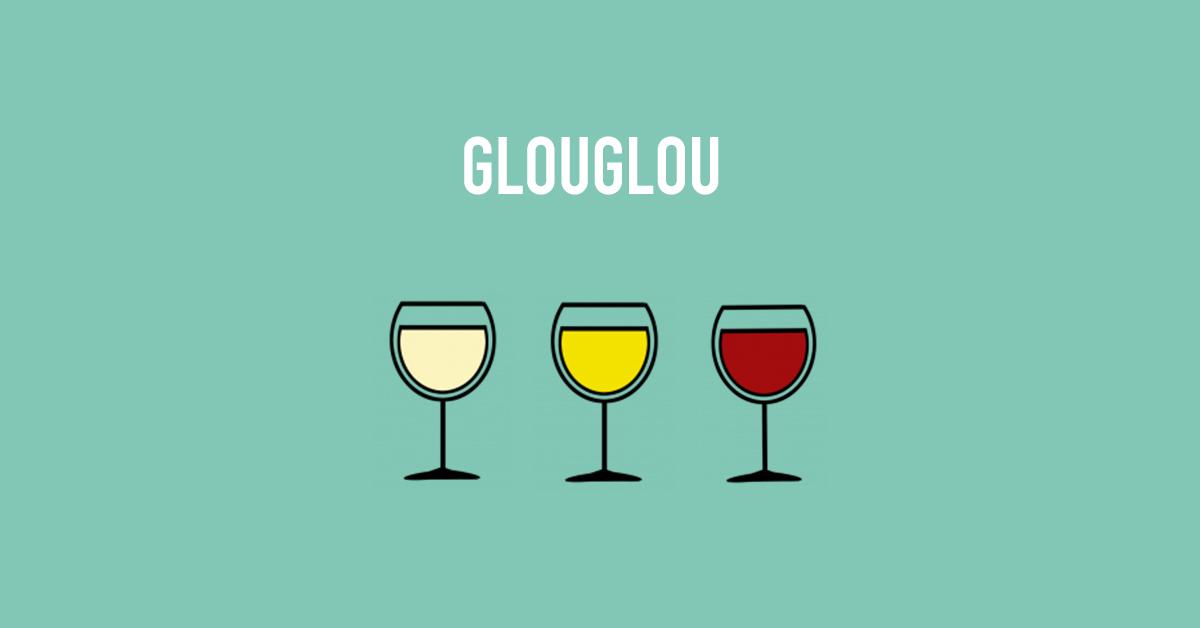 l'ordre des vins