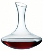 Carafer le vin