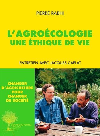 agroecologie-une-ethique-de-vie-ntretien-av
