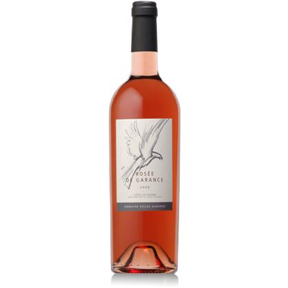 Rosé de Garance - Domaine Rouge Garance