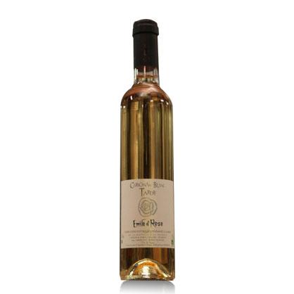 Carignan Blanc - Domaine Emile et Rose