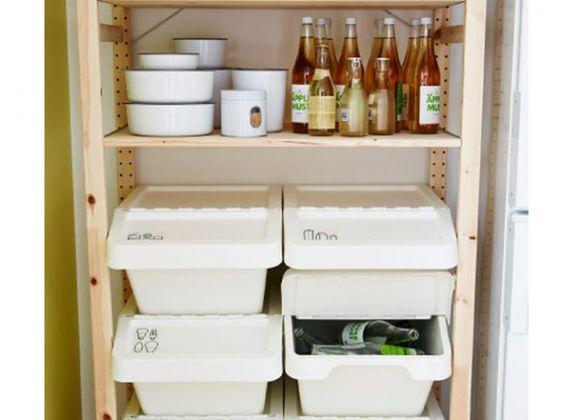 conserver son vin en appartement c 39 est possible blog wine republik. Black Bedroom Furniture Sets. Home Design Ideas
