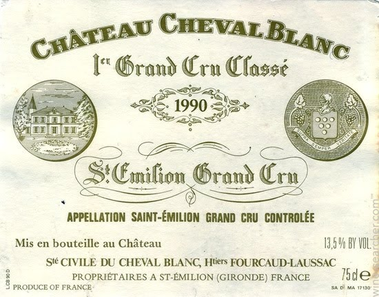 chateau-cheval-blanc-saint-emilion-grand-cru-france-10184682