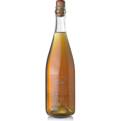 Cidre Brut - Domaine De Kerveguen