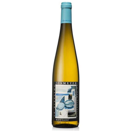 Riesling Le Kottabe - Domaine Josmeyer