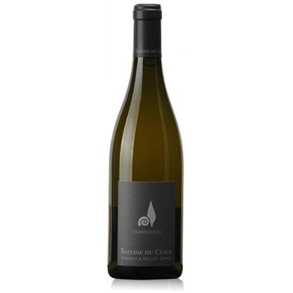 Chardonnay Blanc - Bastide du Claux