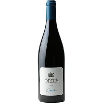 Origine 2018 - Domaine des Trois Orris