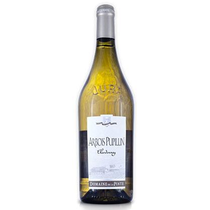 Chardonnay - Domaine de la Pinte