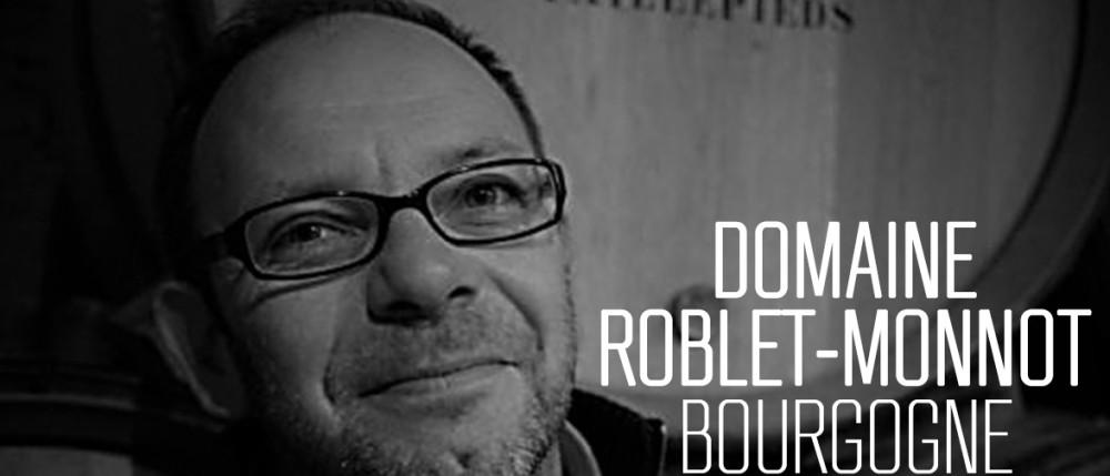 21 04 19 Roblet_Bon