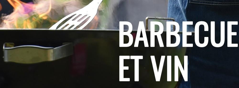 21 04 19 Barbecue_2