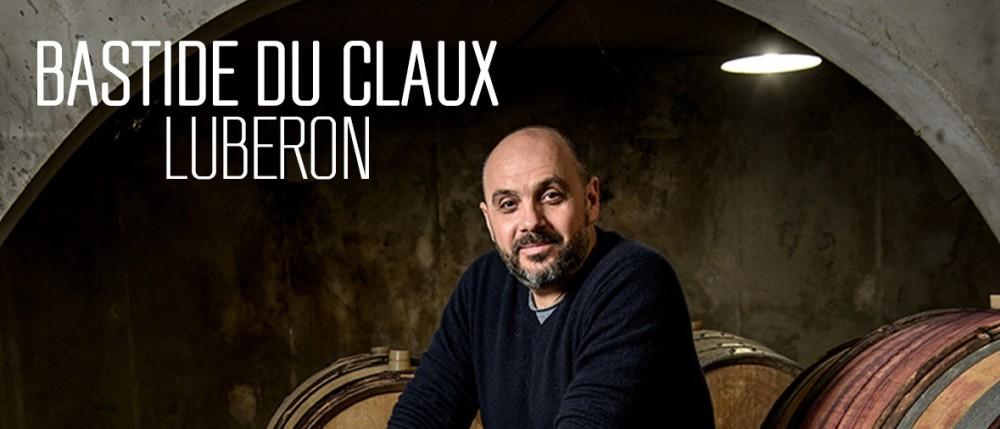 21 06 15 Bastide du Claux