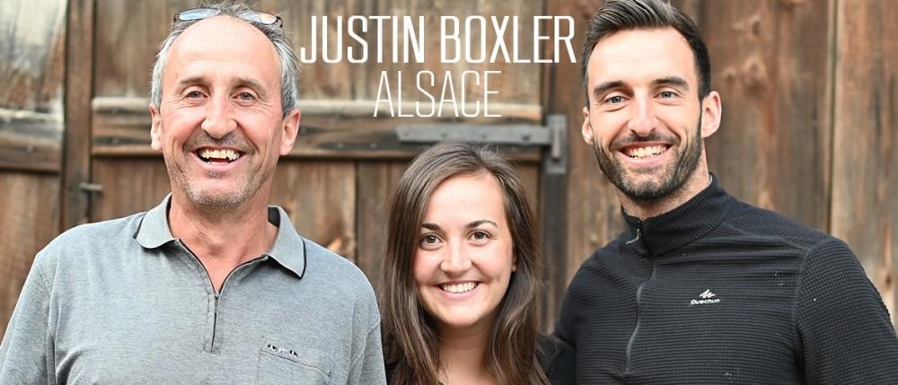 Boxler-blog